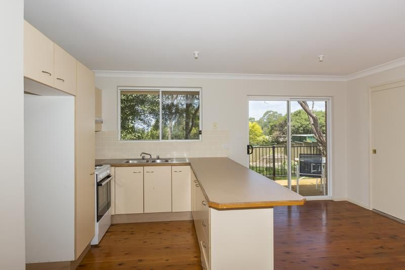 271b Hawkesbury Road, Winmalee NSW 2777, Image 2