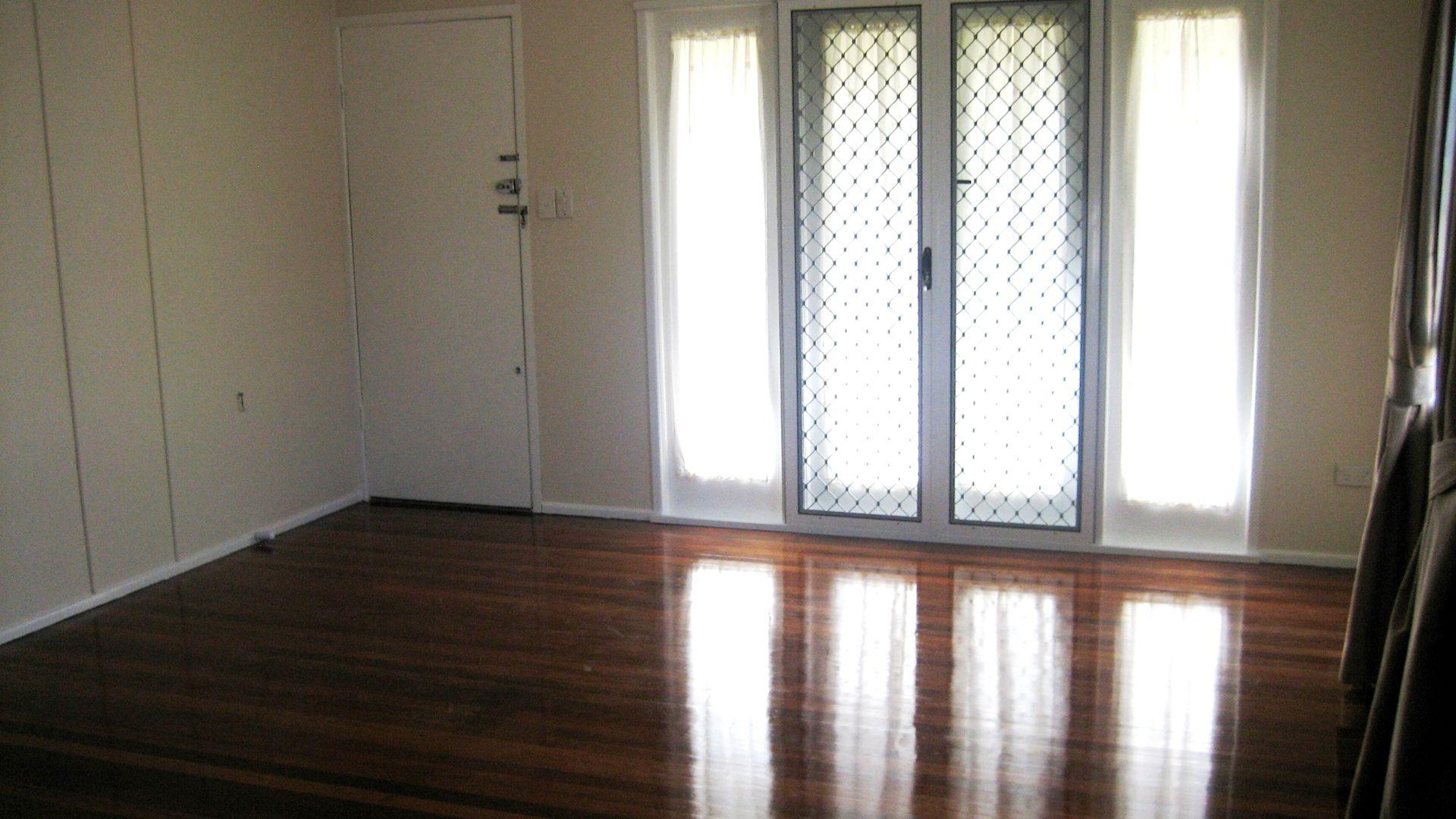 49 Samsonvale Road, Strathpine QLD 4500, Image 2