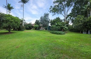 Picture of 40 Koola Drive, Nerang QLD 4211