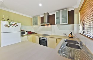 Picture of 10/3 Lind Avenue, Palm Beach QLD 4221