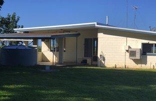 Picture of Lot 2 Davidson Road, Munro Plains QLD 4854