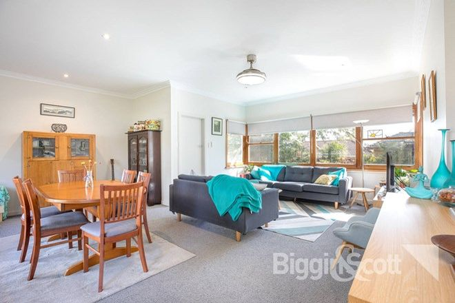 Picture of 807 Lydiard Street North, SOLDIERS HILL VIC 3350