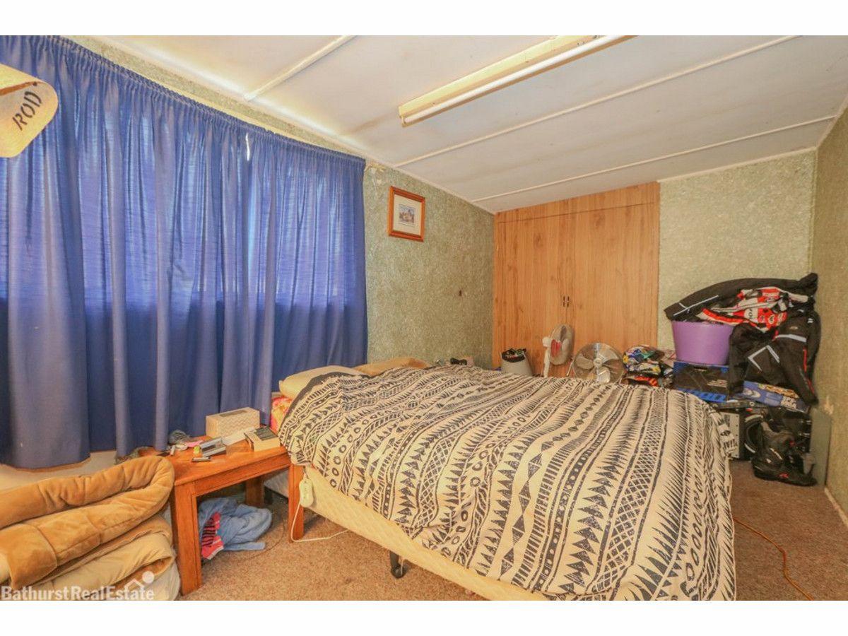 1035 Bathurst Street, Sunny Corner NSW 2795, Image 2