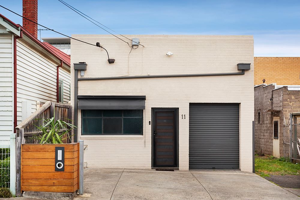 11 Junction Street, Preston VIC 3072, Image 1