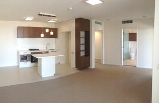 904/1 Aspinall Street, Nundah QLD 4012