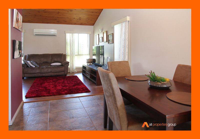 183 Ridgewood Road, Algester QLD 4115, Image 2