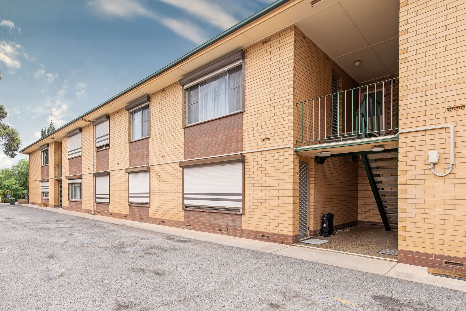 7/65 Queen Street, Norwood SA 5067, Image 0