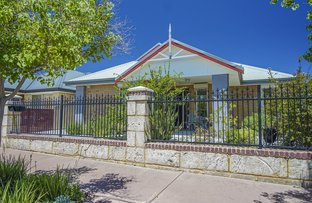 Picture of 17 The Embankment, South Guildford WA 6055
