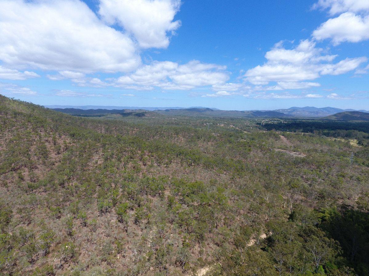 1/3609 Mulligan Highway, Mount Molloy QLD 4871, Image 0