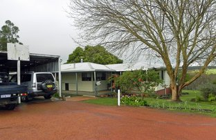 Picture of 24020 South Western Highway, Bridgetown WA 6255
