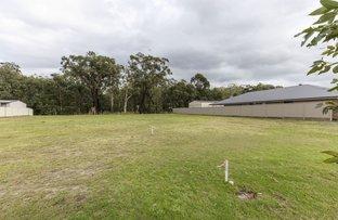 2 Ringland Close, Tea Gardens NSW 2324