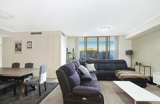 Picture of 378/4 The Crescent, Wentworth Point NSW 2127