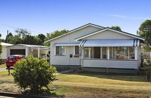 Picture of 52 Warwick St, Allora QLD 4362