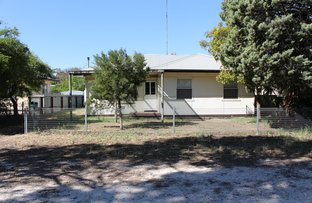 Picture of 20 Railway Terrace, Keith SA 5267