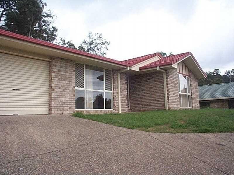 6 Pelewan Court, Tanah Merah QLD 4128, Image 0