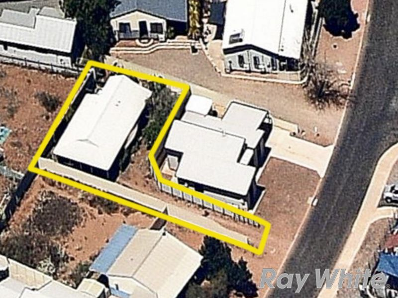 19B McGrath Avenue, Onslow WA 6710, Image 0