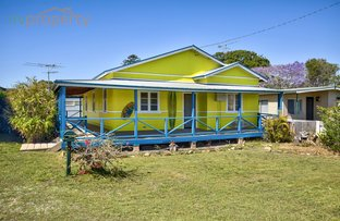 Picture of 1 First Avenue, Stuarts Point NSW 2441