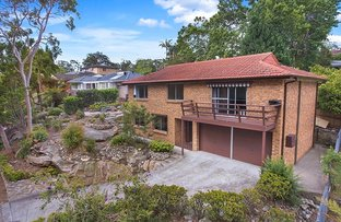 Picture of 4 Carramar Avenue, North Ryde NSW 2113