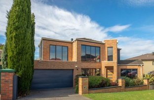 Picture of 7 Lestwick Rise, Wantirna South VIC 3152
