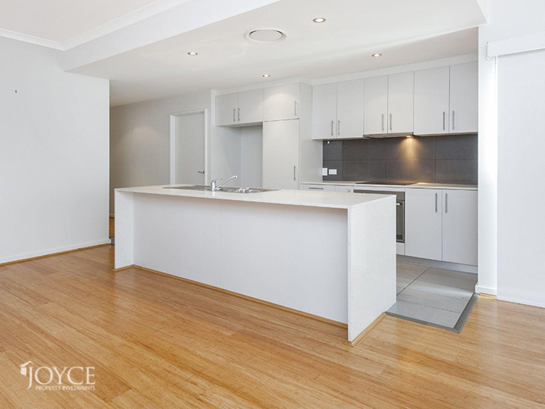 61/177 Stirling Street, Perth WA 6000, Image 2