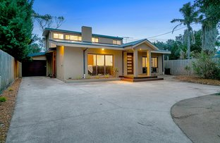 Picture of 10 Kananook  Avenue, Seaford VIC 3198