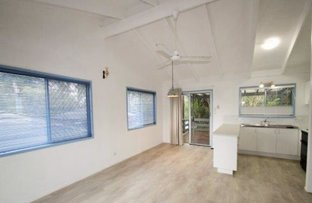 Picture of 68 Usher Avenue, Labrador QLD 4215