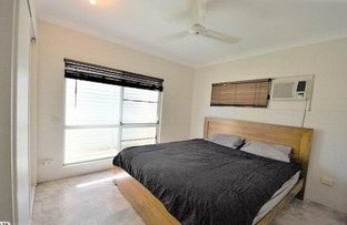 Picture of 3 Marisa Court, Black River QLD 4818