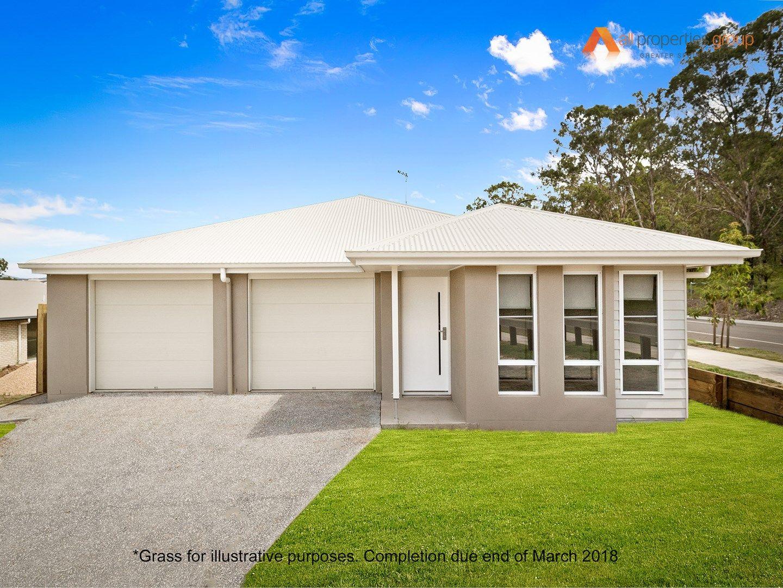 20 Loghopper Court, Redbank Plains QLD 4301, Image 0