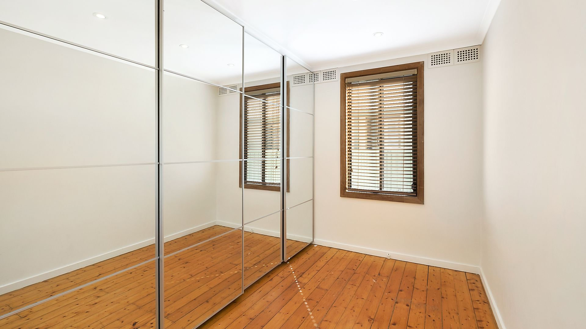 4 Campbell Street, South Windsor NSW 2756, Image 2