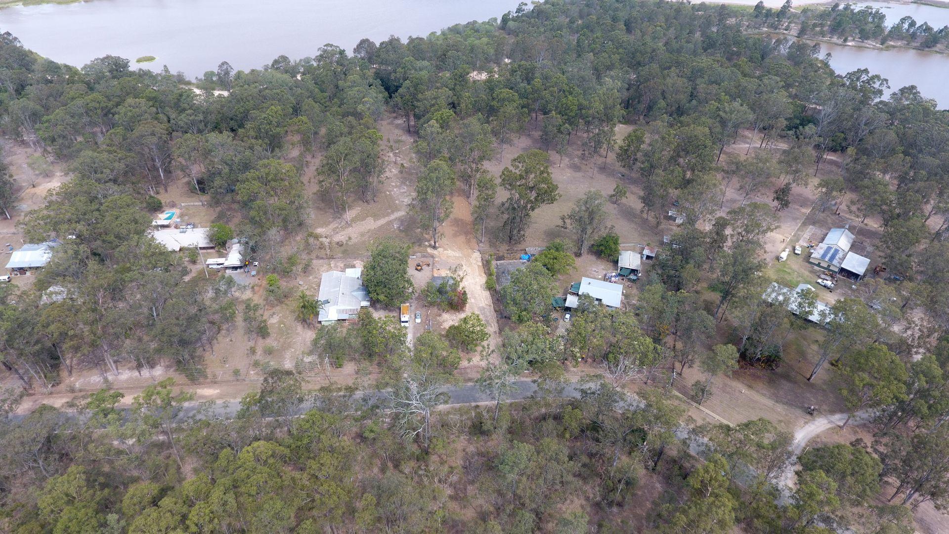 156 Esky Road, Pallara QLD 4110, Image 1