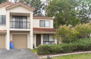 Picture of 135/590 Pine Ridge Road, Coombabah QLD 4216