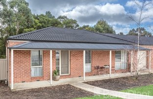 Picture of 25a Recreation Road, Mount Clear VIC 3350