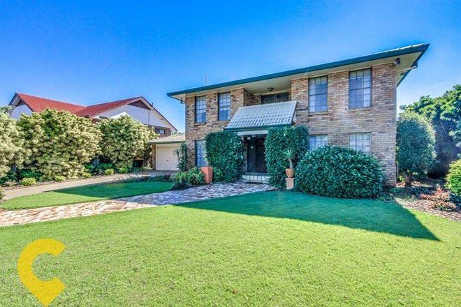 Picture of 10 Parnassus Street, ROBERTSON QLD 4109