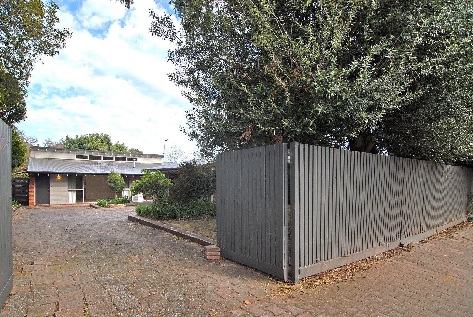 10A Urrbrae Avenue, Myrtle Bank SA 5064, Image 2