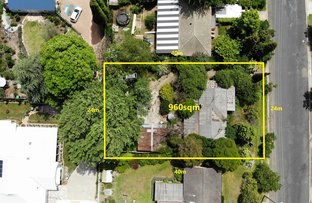 Picture of 9 Gordon Road, Bowral NSW 2576