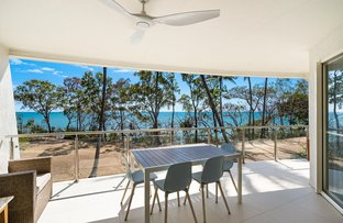 Picture of 11/96 Moore Street, Trinity Beach QLD 4879