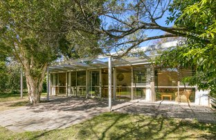 Picture of 17 Banksia Square, Somers VIC 3927