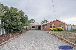 Picture of 40 Nangunia Street, Barooga NSW 3644