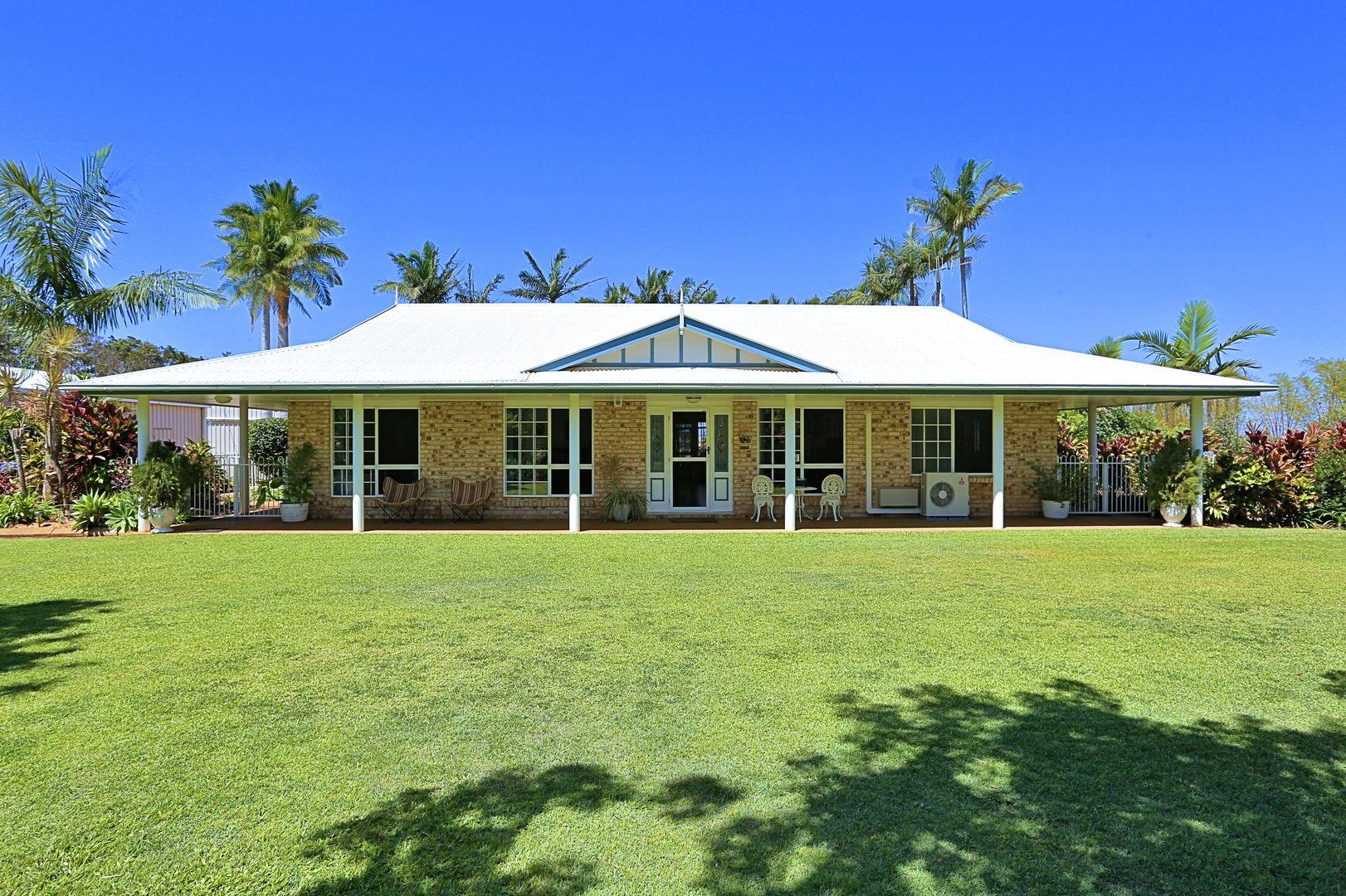 300 Mittelheusers Road, Burnett Heads QLD 4670, Image 1