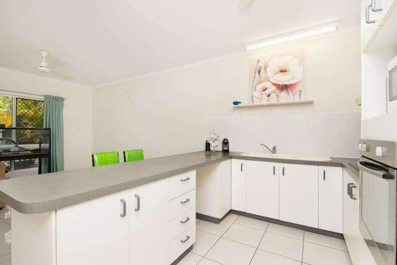 8/15 Links Road, Marrara NT 0812, Image 2