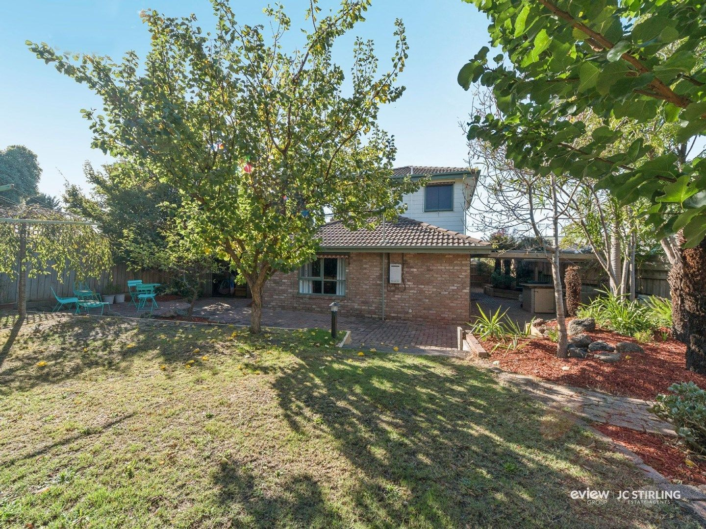 95 Pearcedale Road, Pearcedale VIC 3912, Image 0