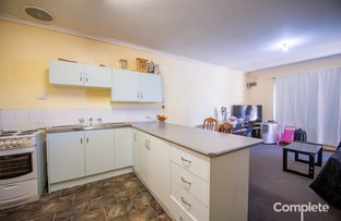 Picture of 3/121 WEHL STREET NORTH, Mount Gambier SA 5290