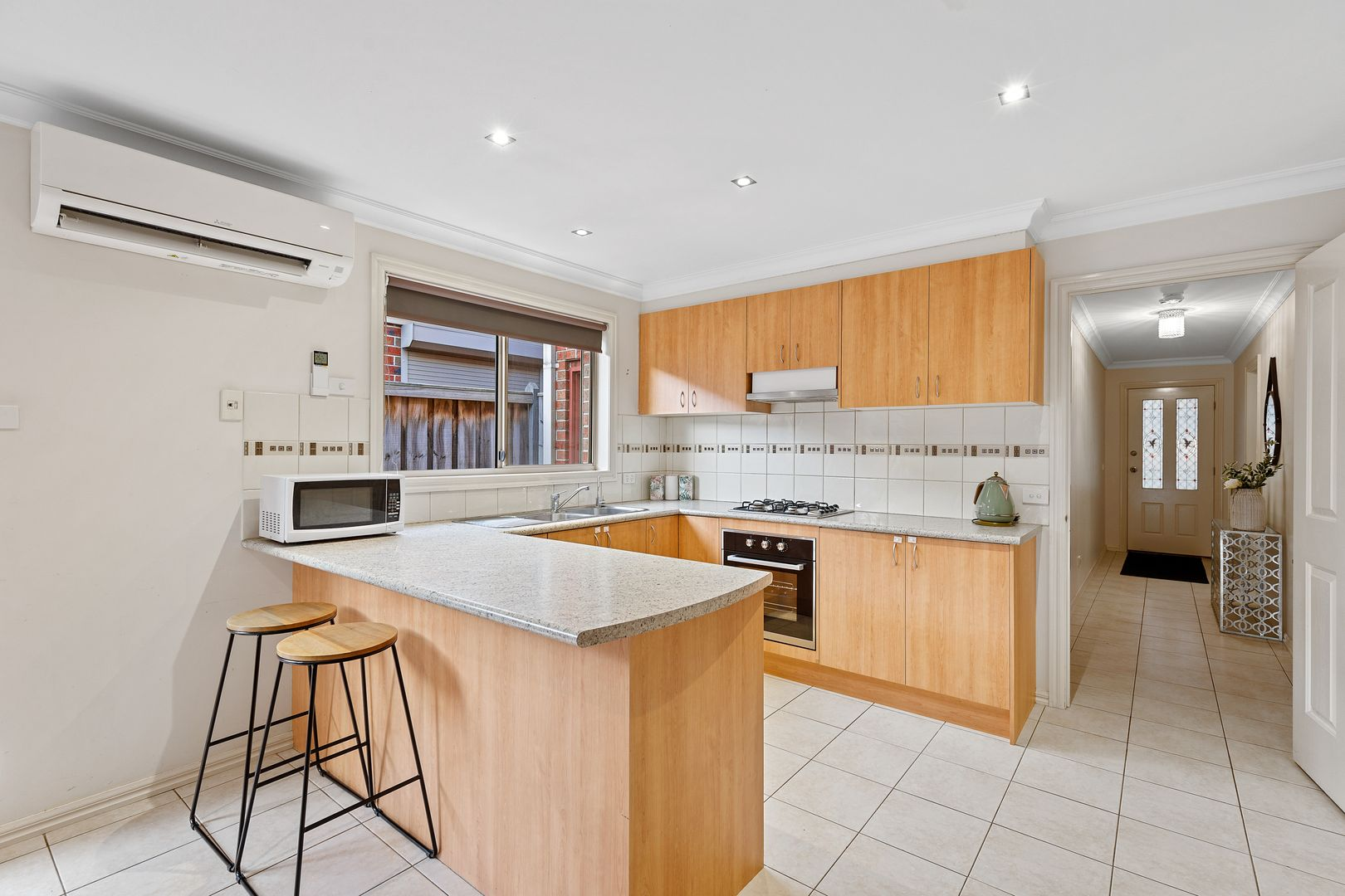 27 North Haven Drive, Epping VIC 3076, Image 1