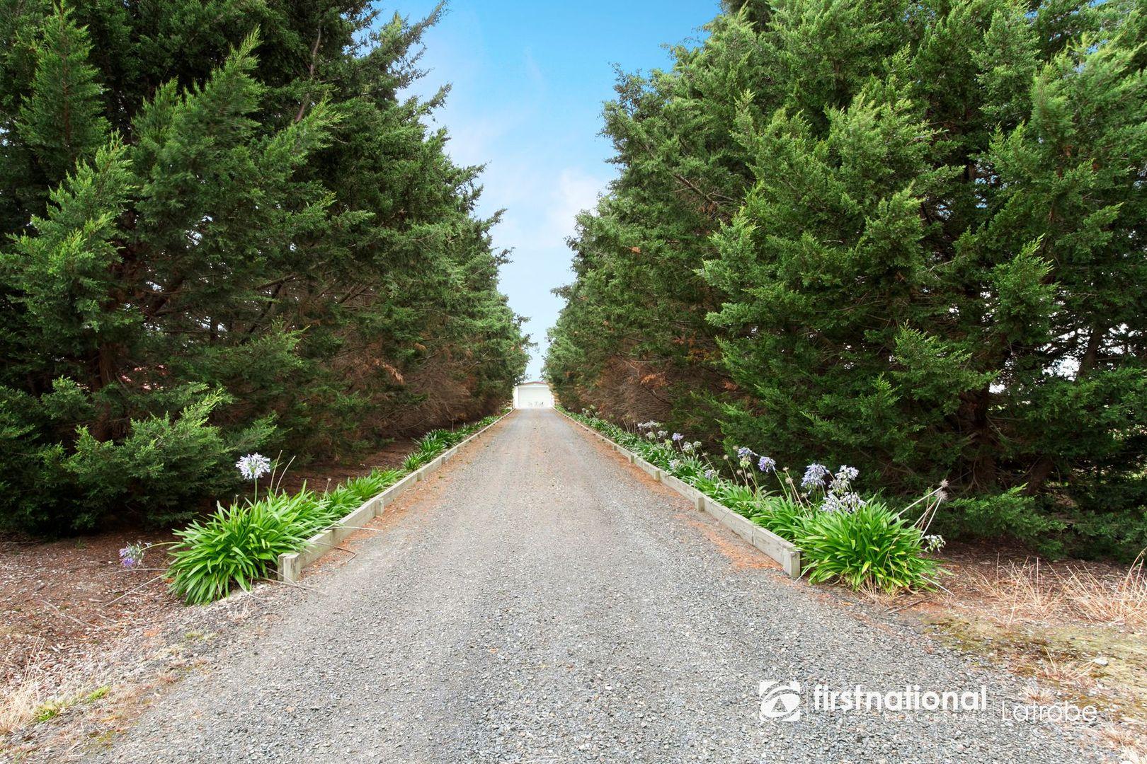 65 Widows Lane, Traralgon East VIC 3844, Image 2