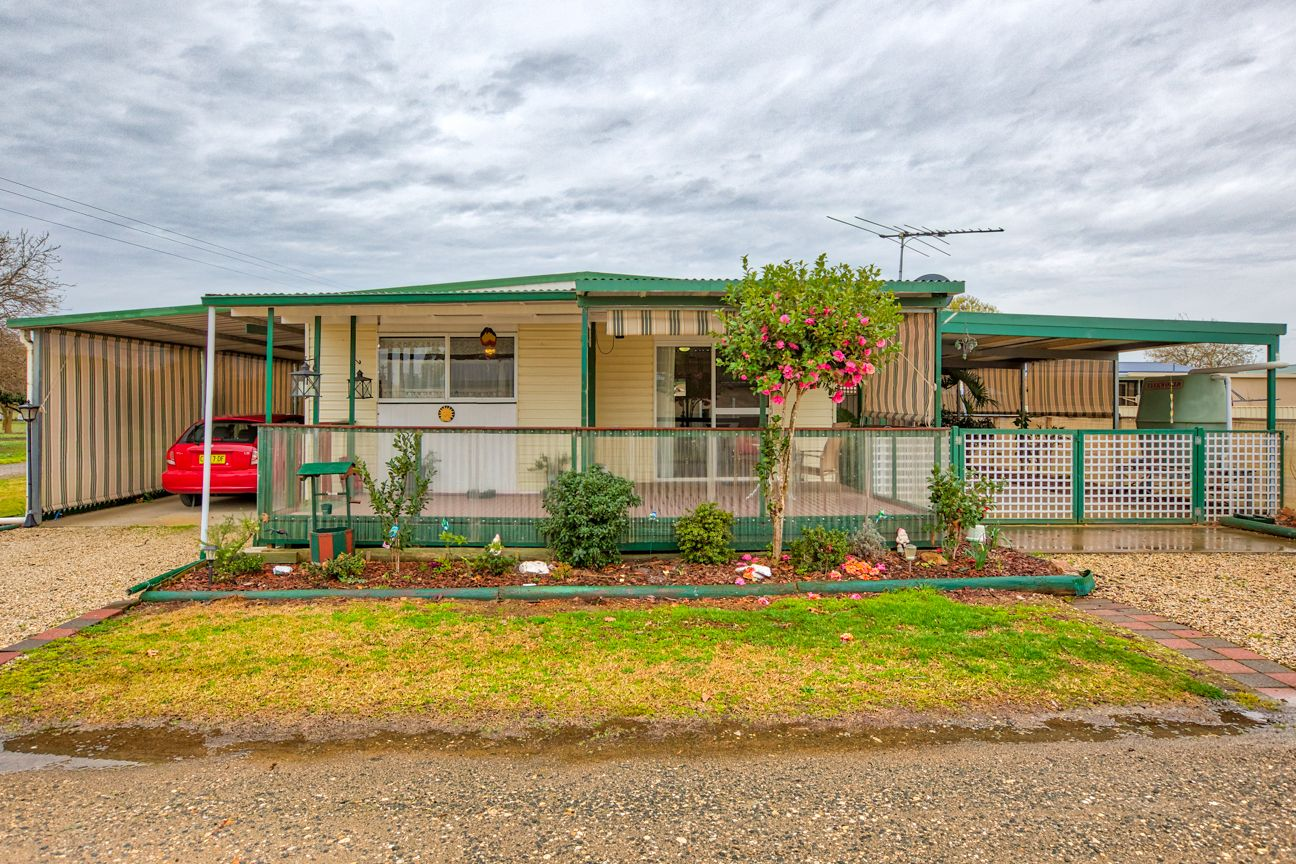 77/5189 Riverina  Highway, Howlong NSW 2643, Image 0