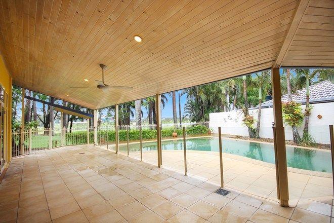 Picture of 13 Hazeltine Court, MAROOCHYDORE QLD 4558