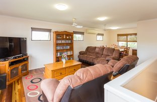 Picture of 18 Ford Street, Walkerston QLD 4751