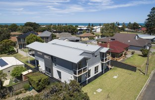 Picture of 8A Charles Street, Port Elliot SA 5212