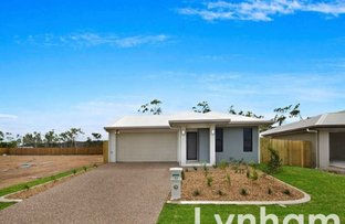 Picture of 33 Pongamia Parade, Mount Low QLD 4818