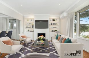 Picture of 133 Merrigang Street, Bowral NSW 2576